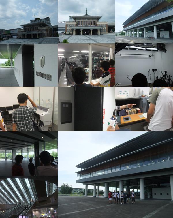 f:id:toshobu:20110729000442j:image