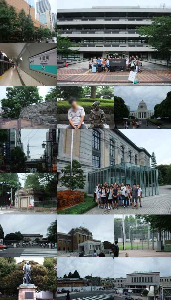 f:id:toshobu:20110825225957j:image