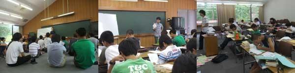f:id:toshobu:20110829221643j:image