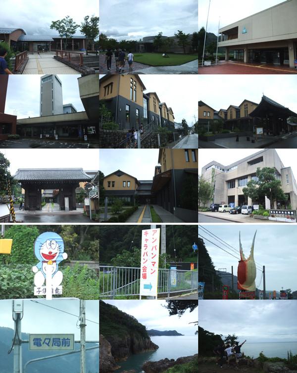 f:id:toshobu:20110918041822j:image
