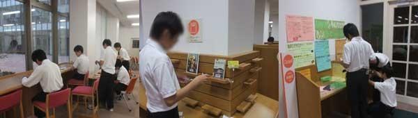 f:id:toshobu:20110923002850j:image