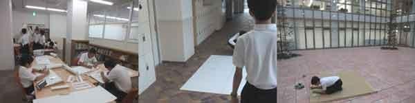 f:id:toshobu:20110929231953j:image