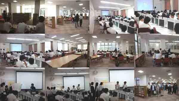 f:id:toshobu:20111009155137j:image