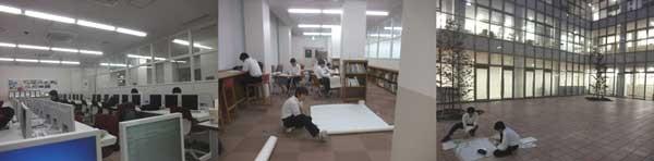 f:id:toshobu:20111018014323j:image