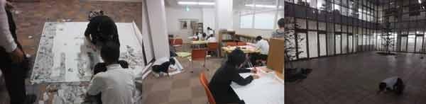 f:id:toshobu:20111022000234j:image