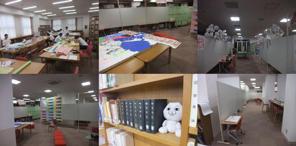 f:id:toshobu:20111102013829j:image