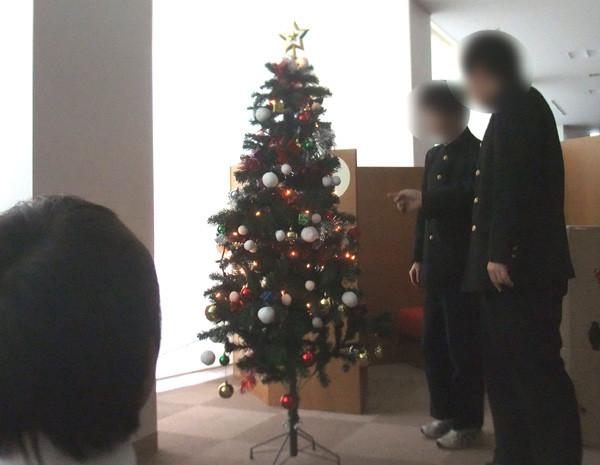 f:id:toshobu:20111126232340j:image