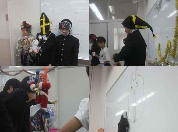 f:id:toshobu:20111215230349j:image