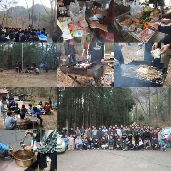 f:id:toshobu:20120322220806j:image