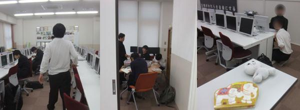 f:id:toshobu:20120416230154j:image
