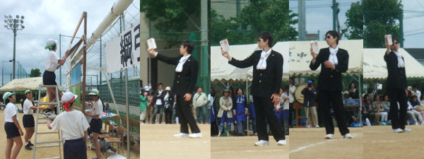 f:id:toshobu:20120513170131j:image