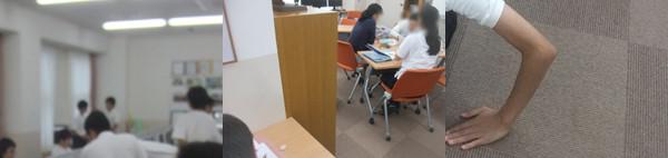 f:id:toshobu:20120628224354j:image