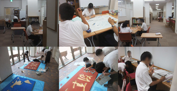 f:id:toshobu:20120910221937j:image