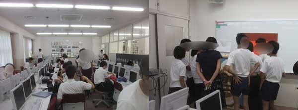 f:id:toshobu:20120912220555j:image