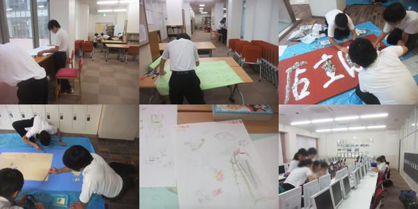 f:id:toshobu:20120914222749j:image