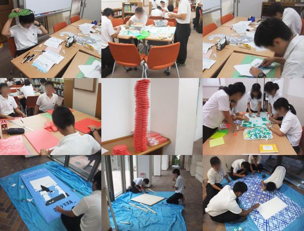 f:id:toshobu:20120921231630j:image