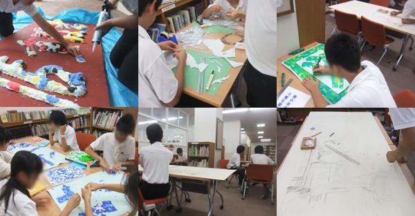 f:id:toshobu:20120924230254j:image