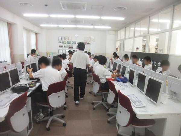 f:id:toshobu:20120927231544j:image