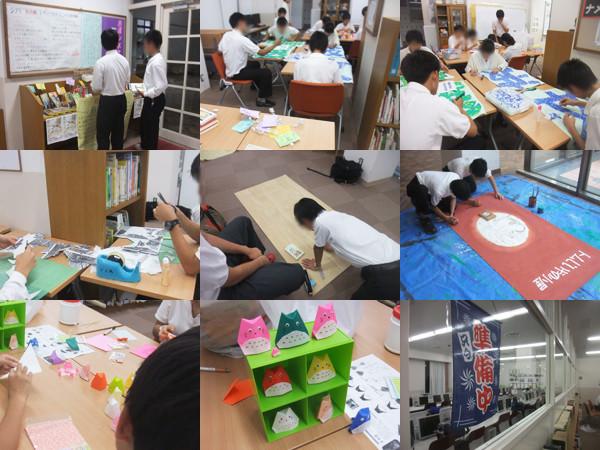 f:id:toshobu:20121001212536j:image