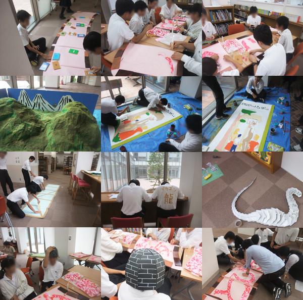 f:id:toshobu:20121006223634j:image