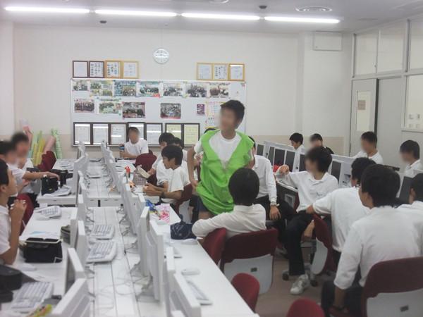 f:id:toshobu:20121011225725j:image