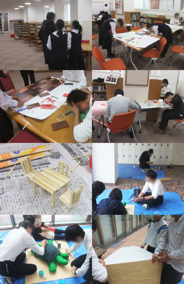 f:id:toshobu:20121027232502j:image