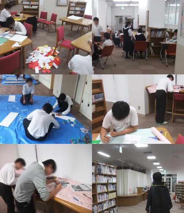 f:id:toshobu:20121028215523j:image