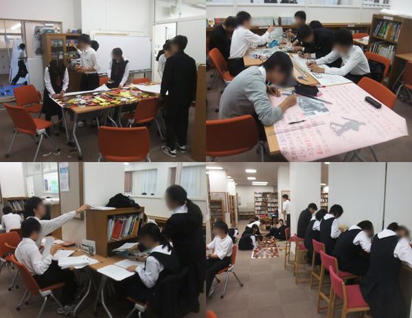f:id:toshobu:20121029222010j:image