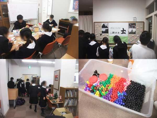 f:id:toshobu:20121117220229j:image