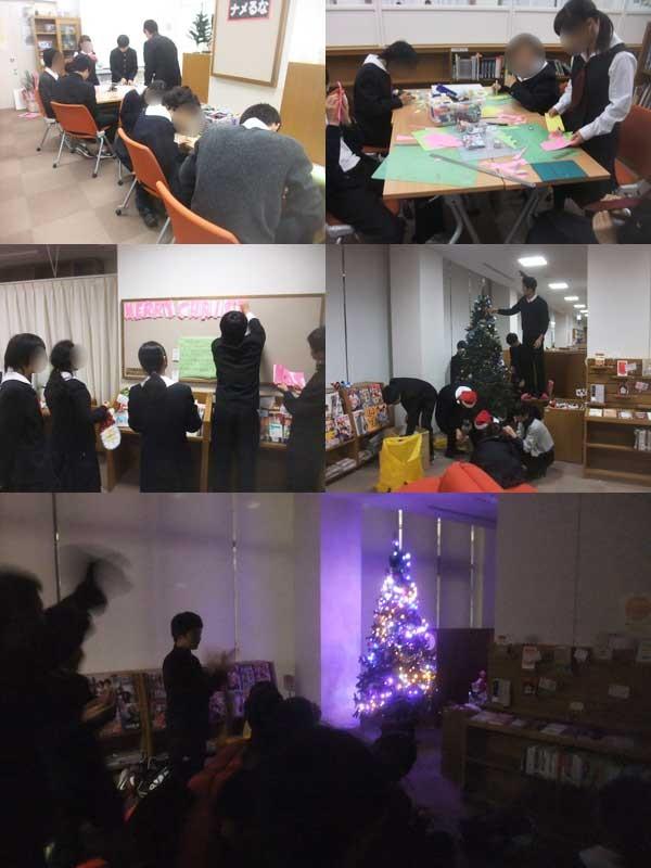 f:id:toshobu:20121128231605j:image