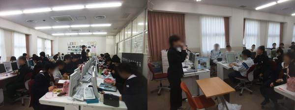 f:id:toshobu:20130214224704j:image