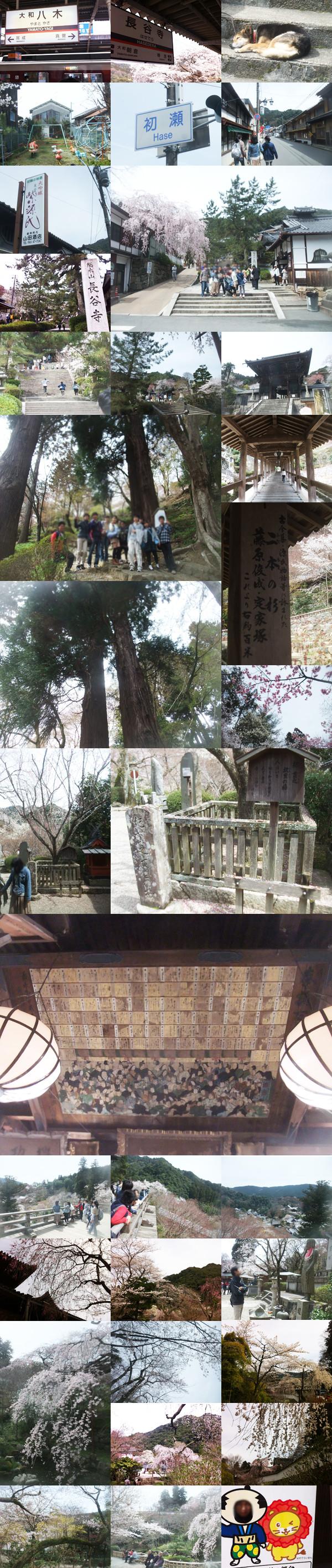 f:id:toshobu:20130401232907j:image