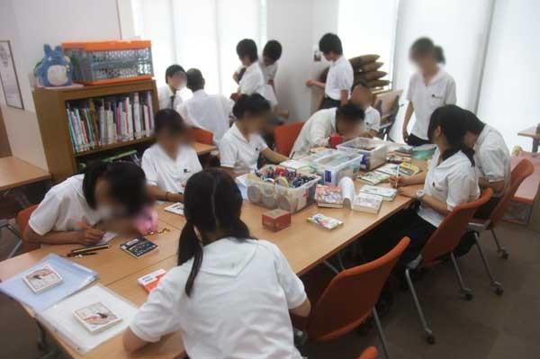 f:id:toshobu:20130604220524j:image