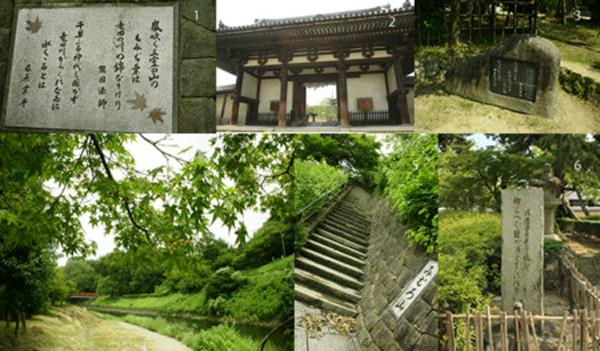 f:id:toshobu:20130713223730j:image