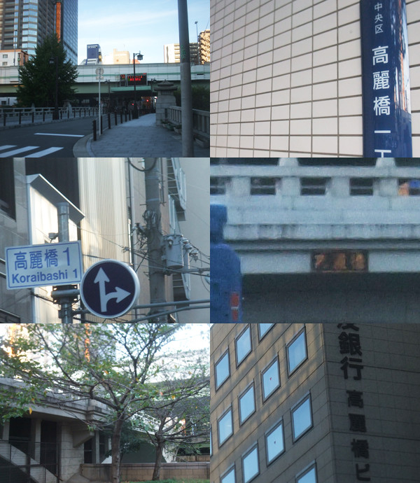 f:id:toshobu:20130928215129j:image