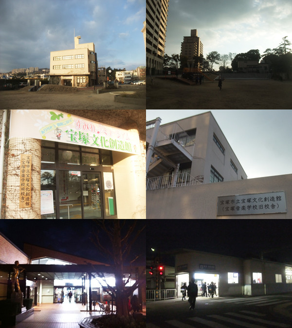 f:id:toshobu:20140111193312j:image