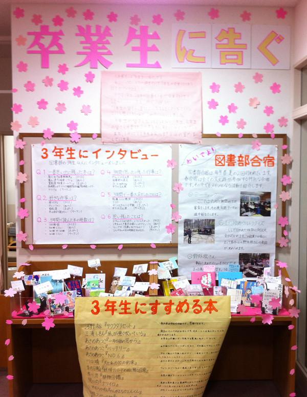 f:id:toshobu:20140225214543j:image