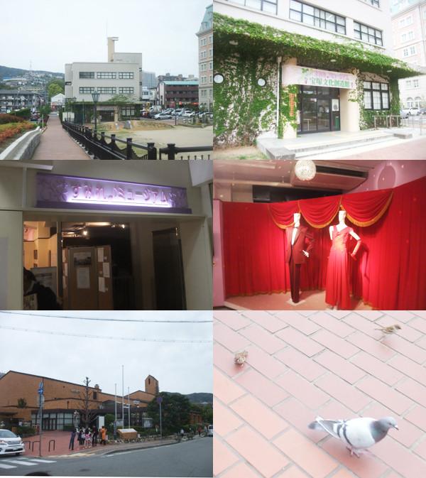 f:id:toshobu:20140419195500j:image
