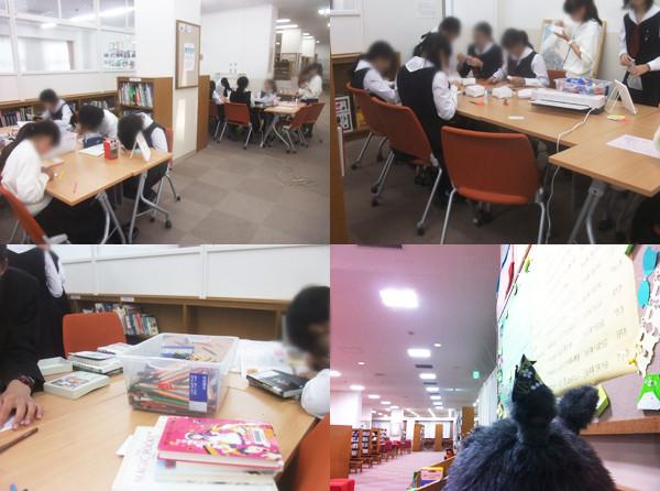 f:id:toshobu:20140502235054j:image