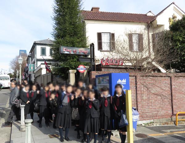 f:id:toshobu:20150221222203j:image