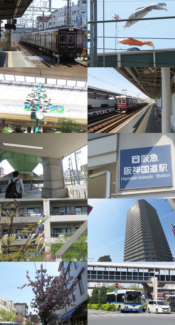 f:id:toshobu:20150419140139j:image