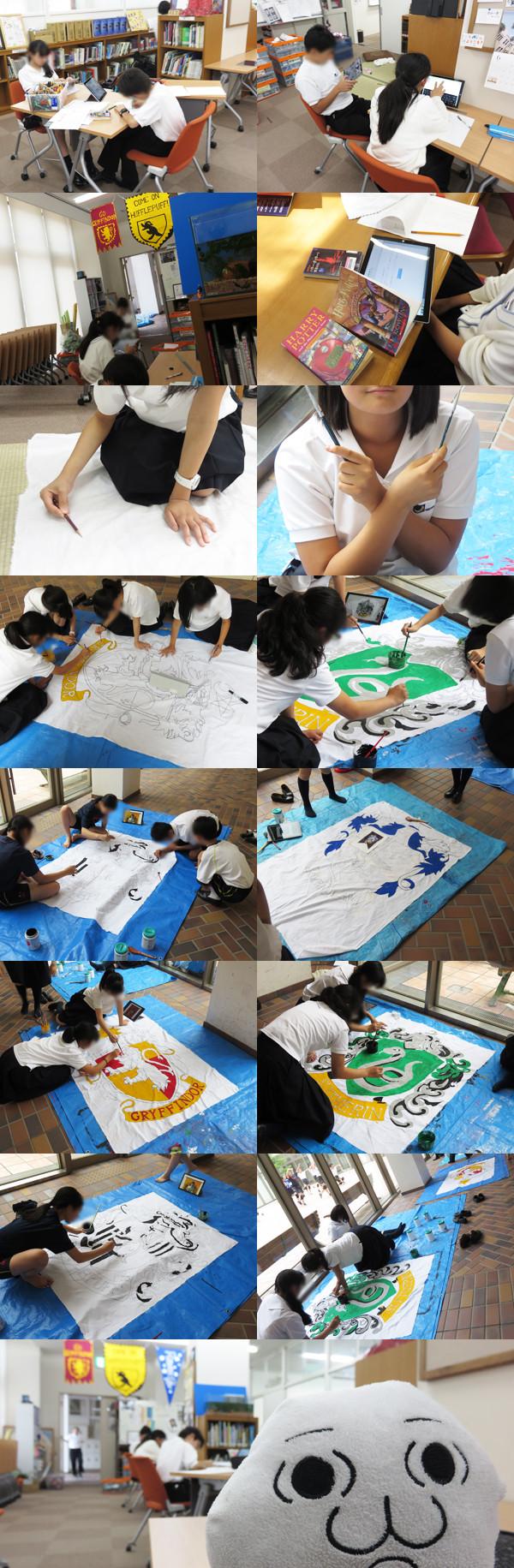 f:id:toshobu:20150620174206j:image