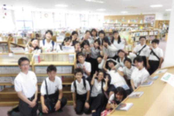 f:id:toshobu:20150627233214j:image