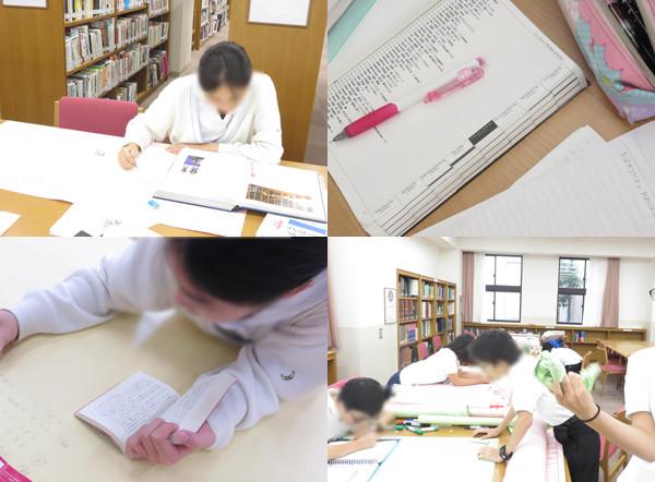 f:id:toshobu:20150926173431j:image