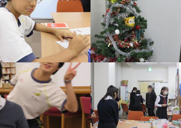 f:id:toshobu:20151124180111j:image