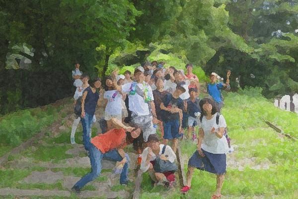 f:id:toshobu:20160823082425j:image