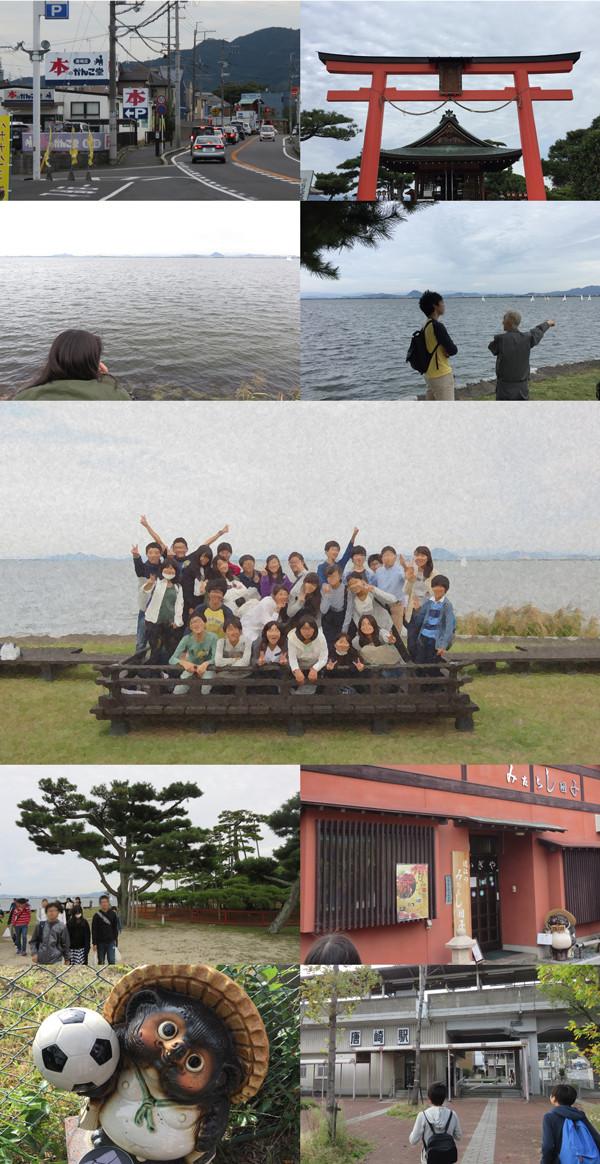 f:id:toshobu:20161021213649j:image