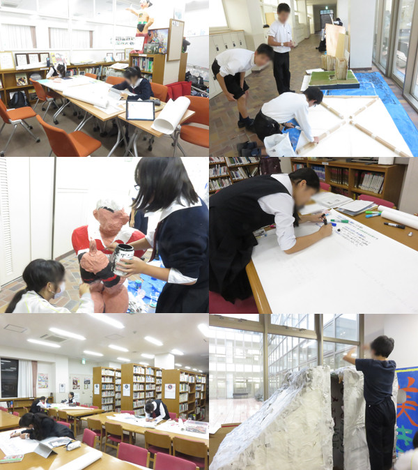 f:id:toshobu:20161029103001j:image