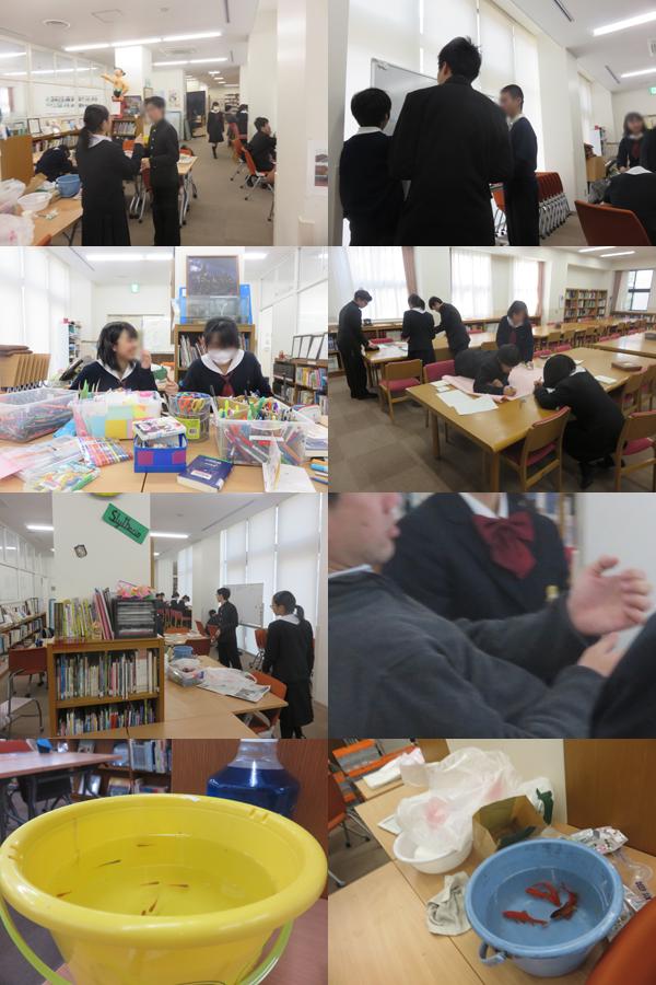 f:id:toshobu:20170316201753p:image