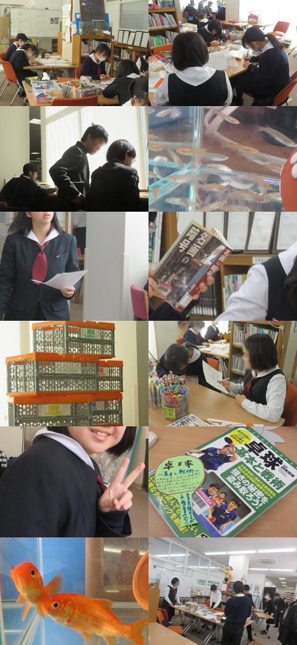 f:id:toshobu:20170324124740j:image